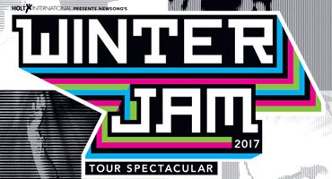 WinterJam2017_Thumb.jpg