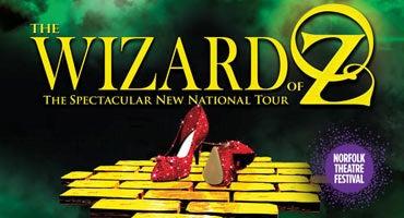 WizardOz_Thumb_TheaterFest.jpg