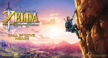 Zelda_Thumb.jpg