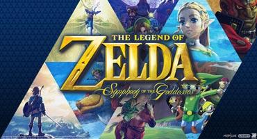 Zelda_Thumb_NEW.jpg