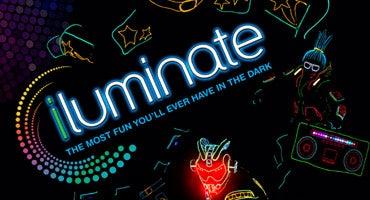 iLuminate_Thumb.jpg