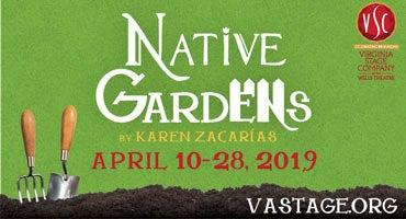 nativegardens_Thumb.jpg