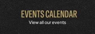 side-promo-eventscalendar320x115.jpg
