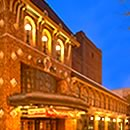 venue_thumb_wellstheatre130x130.jpg